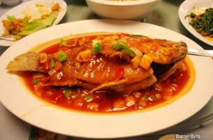 resep-ikan-kerapu-masak-tomat