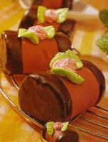 resep-mini-roll-cake