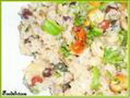 resep-nasi-vialone-nano-dengan-ikan-terumbu