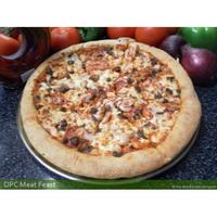 resep-nettuno-pizza