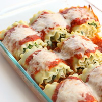 resep-roll-lasagna