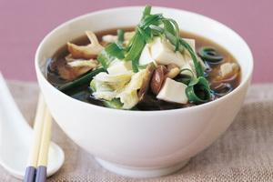 resep-soup-tofu