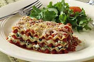 resep-spinach-lasagna