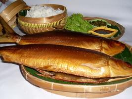 resep-sate-bandeng-resep-3