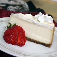 resep-cream-chesee-cake