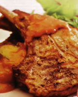 resep-del-monte-spicy-lamb-ribs
