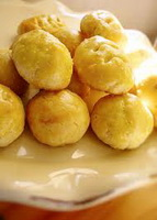 resep-nastar-nanas-tart-versi-i