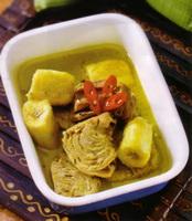 resep-pilitode-gorontalo-2