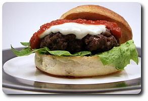 resep-burger-saus-salsa