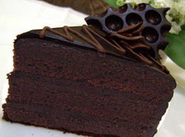 resep-cake-cokelat-lembut