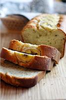 resep-cake-pisang