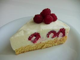 resep-cake-yoghurt