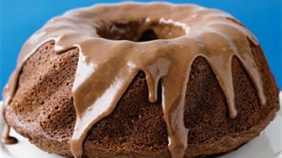 resep-choco-ring-cake