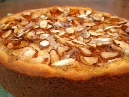 resep-lemon-appricote-cake