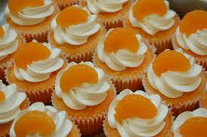 resep-mandarin-cup-cake