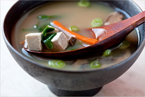 resep-miso-soup-tofu-tokyo