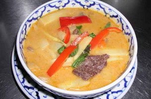 resep-new-zealand-soup
