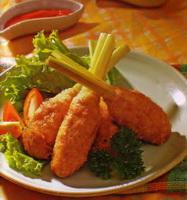 resep-pentul-ayam-goreng