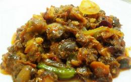 resep-sambal-kerang-2