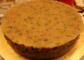 resep-steam-fruit-cake
