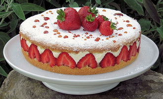 resep-strawberry-cream-tart