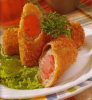 resep-sosis-gulung-goreng