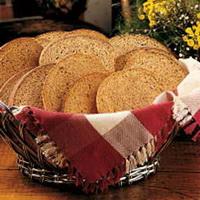 resep-wheatbran-biscuit