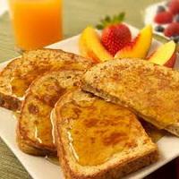 resep-cinnamon-frensh-toast