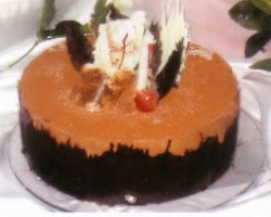 resep-chocolate-mouse-cake