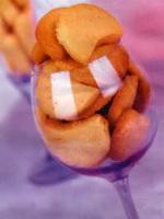 resep-jahe-cookies