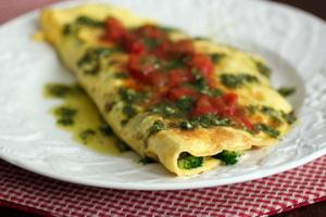 resep-omelet