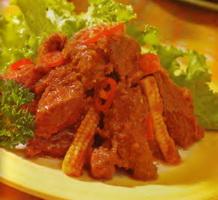 resep-tumis-daging-kambing-jagung-putren