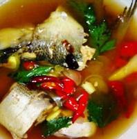 resep-asem-bandeng-lamongan-2