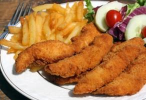 resep-chicken-tempura