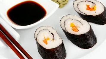 resep-sake-maki