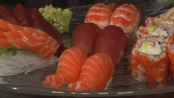resep-salmon-nigiri