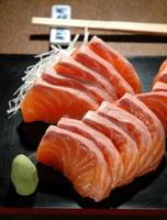 resep-salmon-sashimi