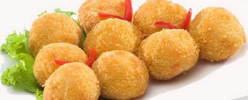 resep-shrimp-ball