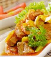 resep-asam-pedas-daging