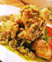 resep-ayam-masak-cabai-hijau