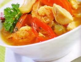 resep-cah-jamur-udang-bumbu-tauco