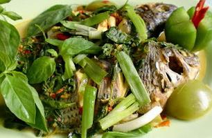 resep-ikan-mas-woku-manado
