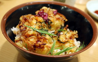 resep-kakiage-don-nasi-lezat-khas-tokyo