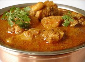 resep-kari-ayam-india