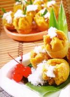 resep-kue-mangkok
