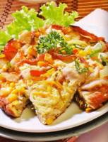 resep-omelet-sayuran