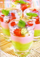 resep-puding-buah-ceria