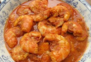 resep-sambal-goreng-udang-tegal