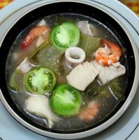 resep-sup-ikan-batam