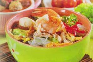 resep-sup-kimlo-udang